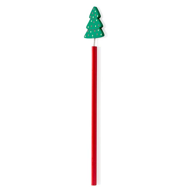 Lirex tužka - multicolor