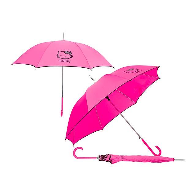 Vera deštník - multicolor