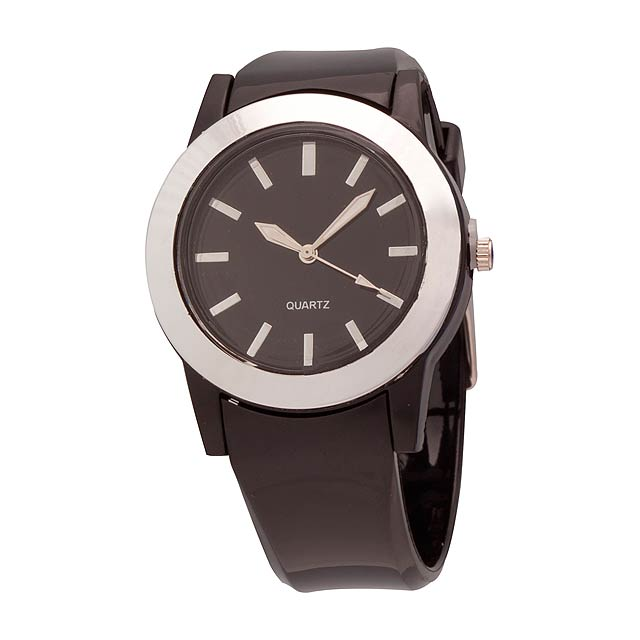 Vetus hodinky - černá