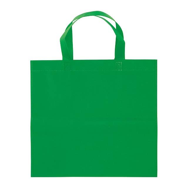 Nox taška - zelená