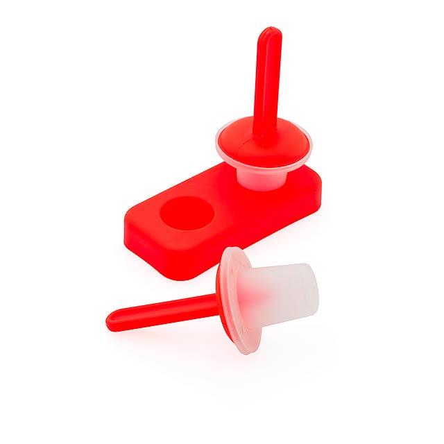 Thade formičky - červená