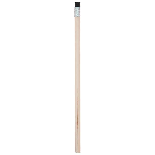 Bleistift - schwarz
