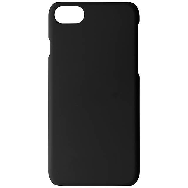Sixtyseven obal na iPhone® 6/7/8   - černá