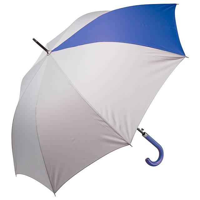 Stratus deštník - modrá