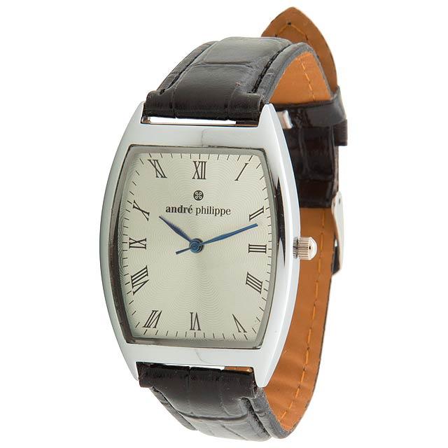 Clemence dámské hodinky - multicolor