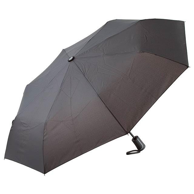 Avignon deštník - multicolor