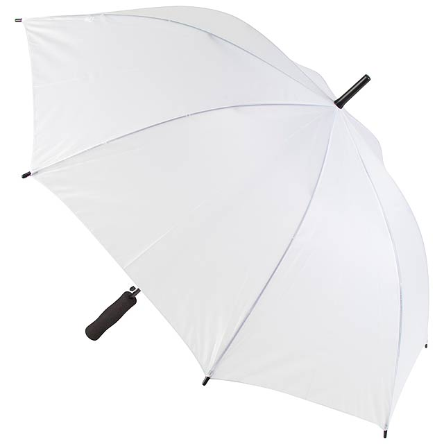 Typhoon deštník - bílá