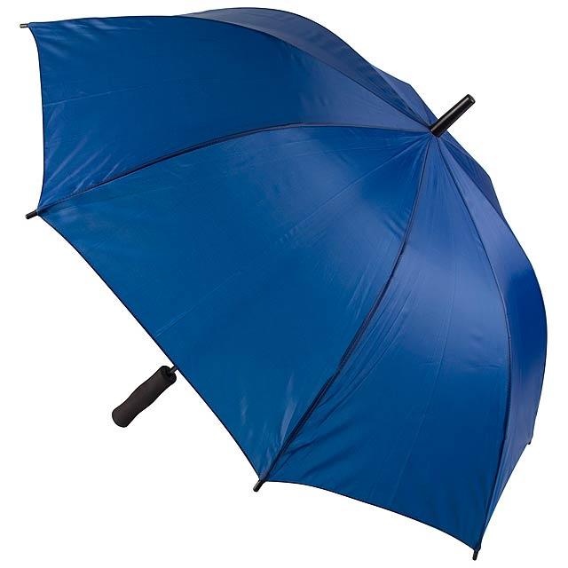 Typhoon deštník - modrá