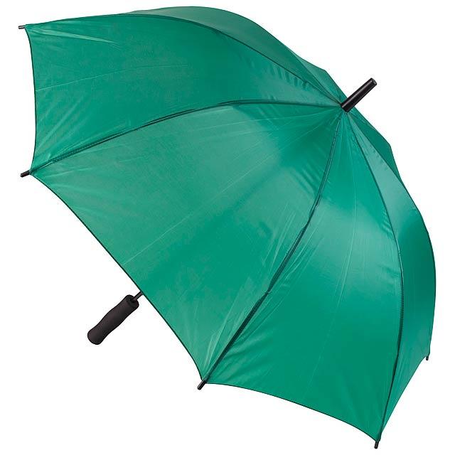 Typhoon deštník - zelená