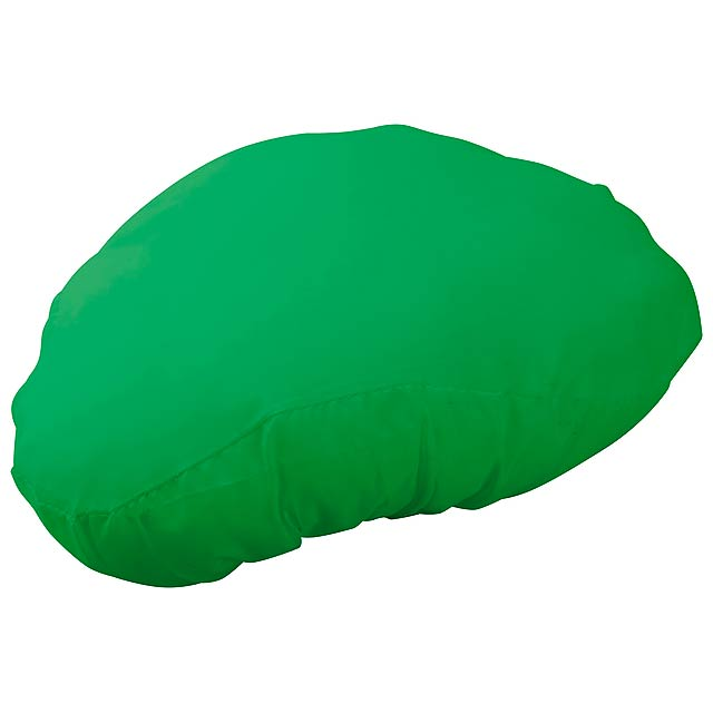 Bicycle Seat Cover - green
