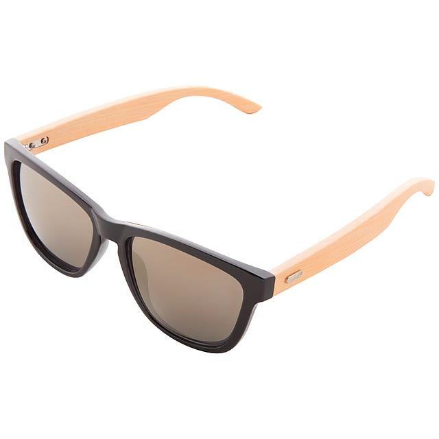 Sunbus - sluneční brýle d8e1ed47e26