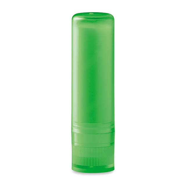 Balzám na rty - Gloss - transparentní citrónová