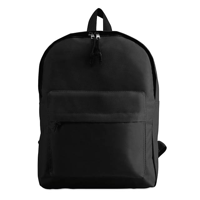 6fd90725ffca 600D polyester backpack KC2364-03. Promotional ...
