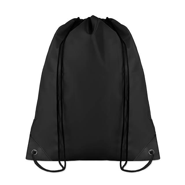 Batoh na záda - černá