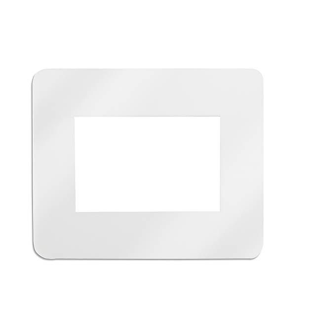 c3629268f Podložka pod myš s obrázkom - biela, Reklamné predmety - Promo Direct