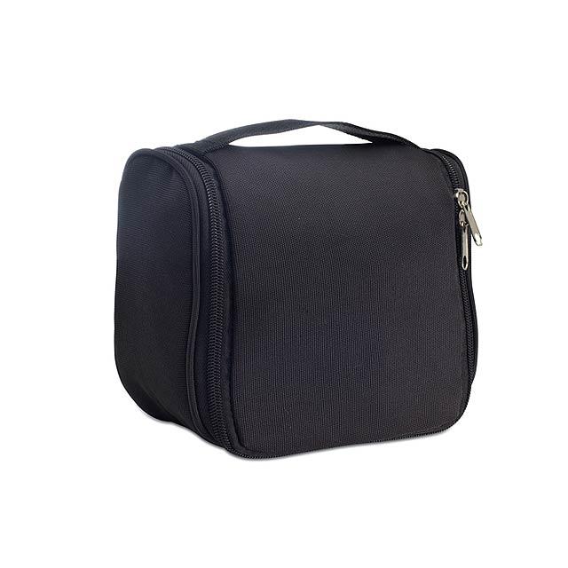 Kosmetická taška. Reklamní předměty ... 3d90563d63