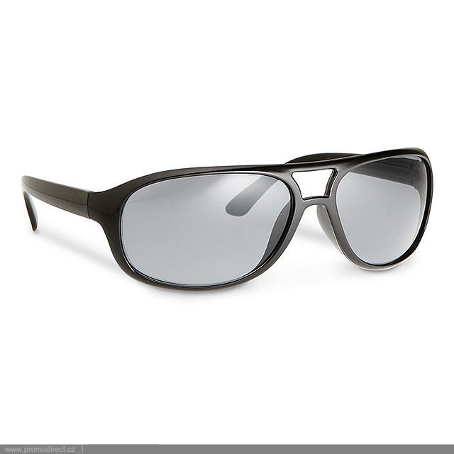 Aviator sunglasses MO8273-03 - black