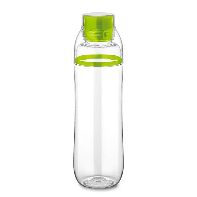 700 ml láhev na pití - TOWER - citrónová - limetková