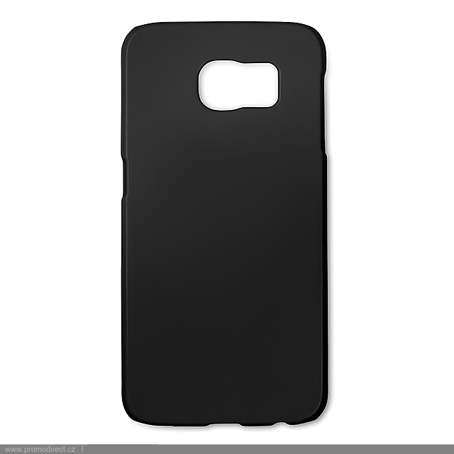 Samsung cover  - black