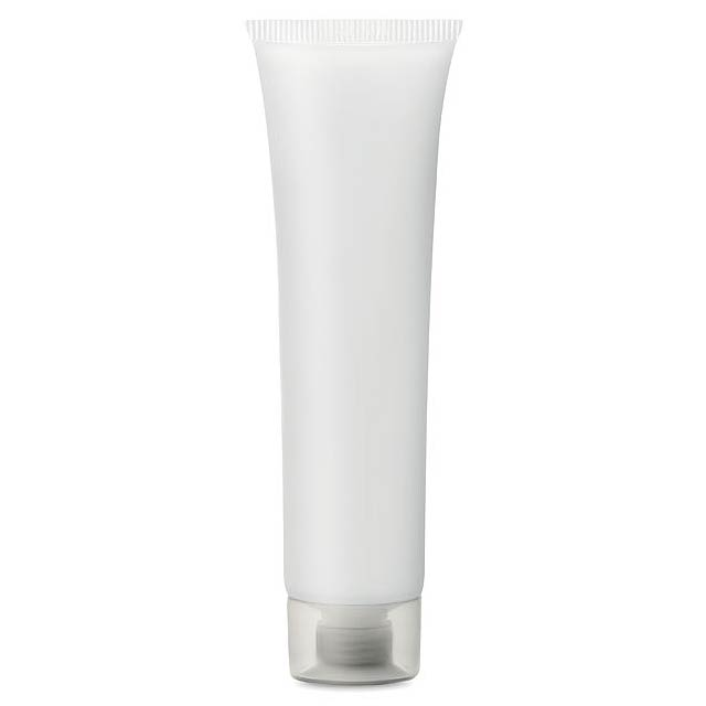 BODYKLEAN - body lotion 30 ml - white