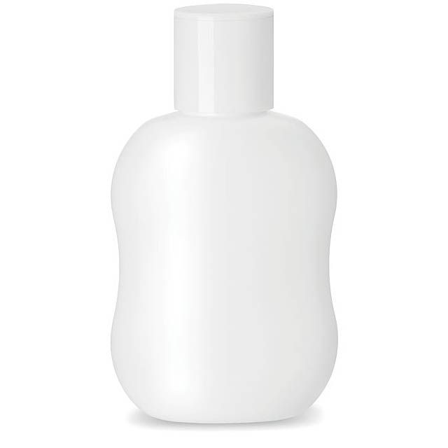 HAND 100 - cleaning agent 100 ml - white
