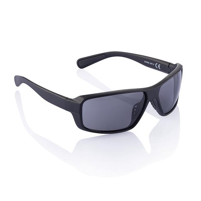 Sluneční brýle -