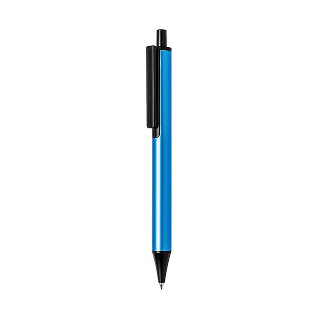 Pero X5 - modrá