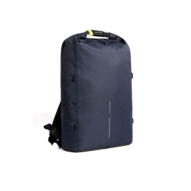 Nedobytný batoh Urban Lite - modrá