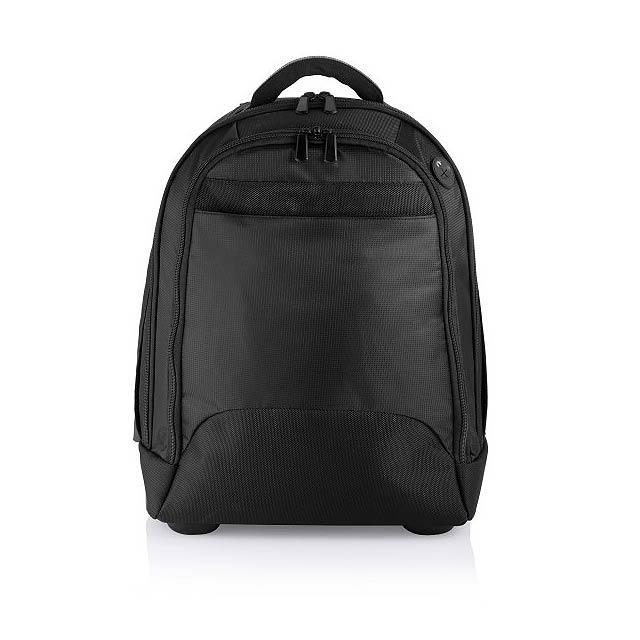 Cestovní taška na kolečkách -
