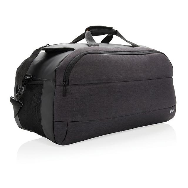 Moderní cestovní taška 54244ba3cd