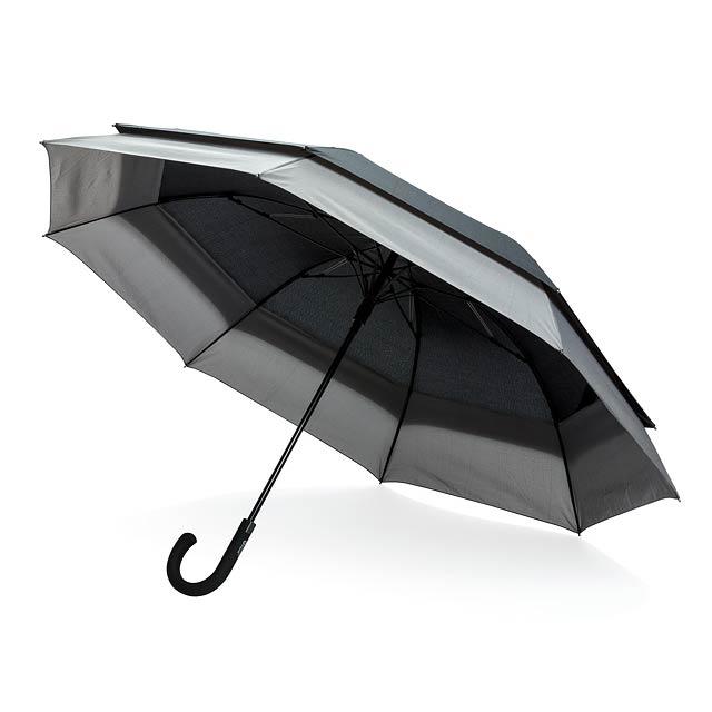 Swiss Peak rozpínací deštník 23