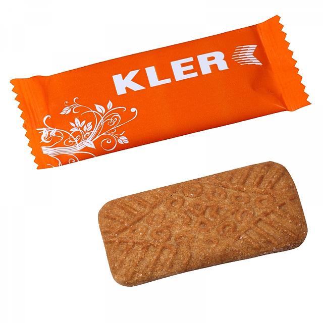 Cracker 6.5 g -
