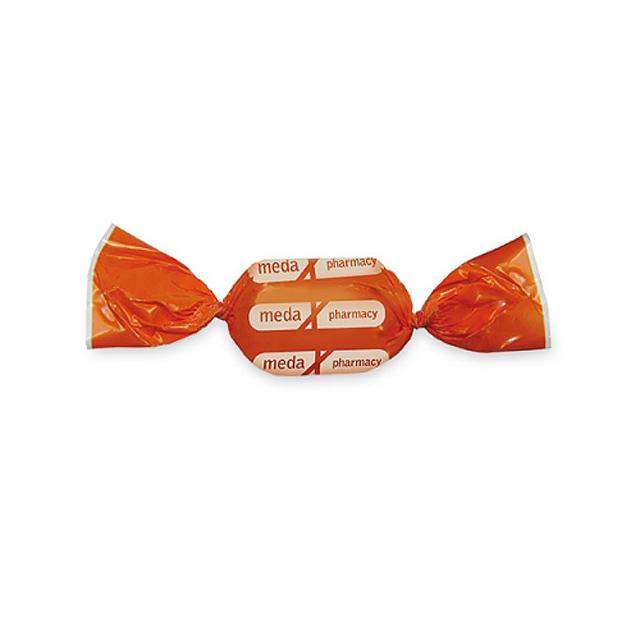 Premium-Candy 6 g -