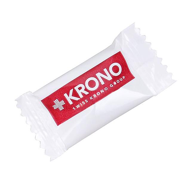Mentol candy -