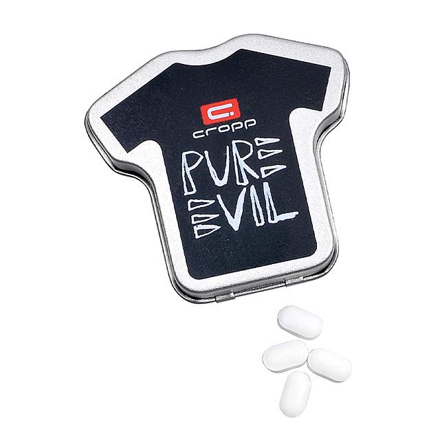 Box t-shirt -