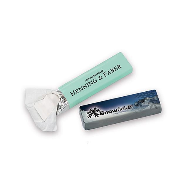 Mint Stick 7.5 g -