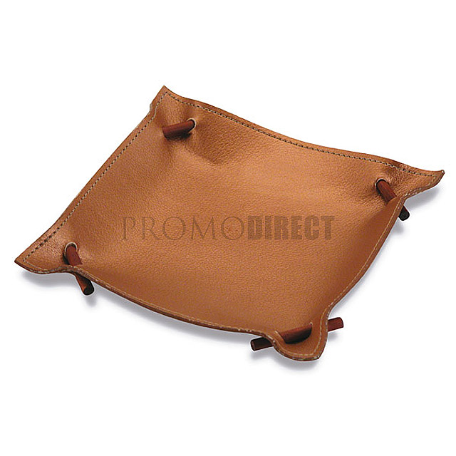 Brown Jewel Case - Bräune