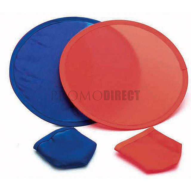 Frisbee - modrá