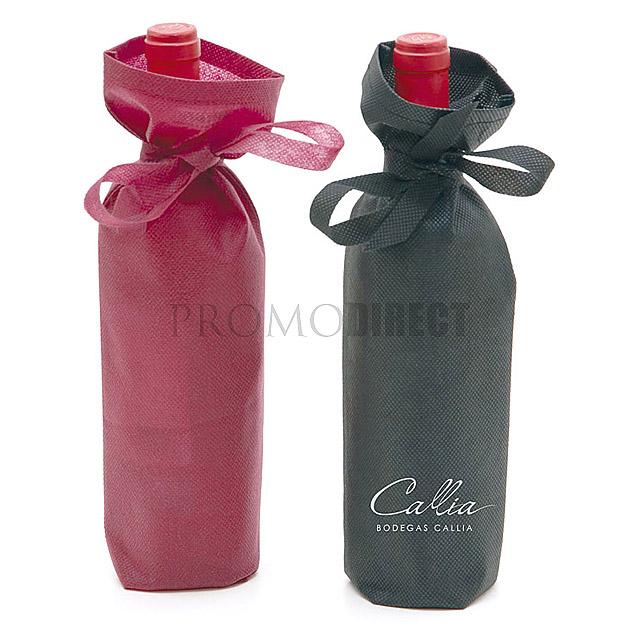Taška Wine - vínová