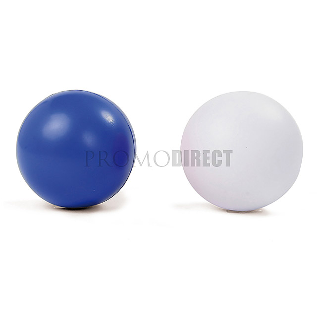 anti stress ball promotional items promo direct. Black Bedroom Furniture Sets. Home Design Ideas