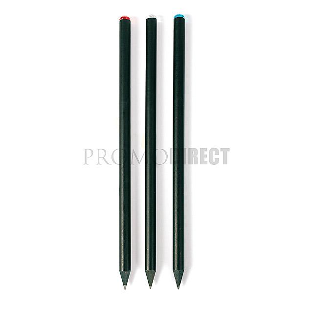 Ceruzka Diamonds - modrá