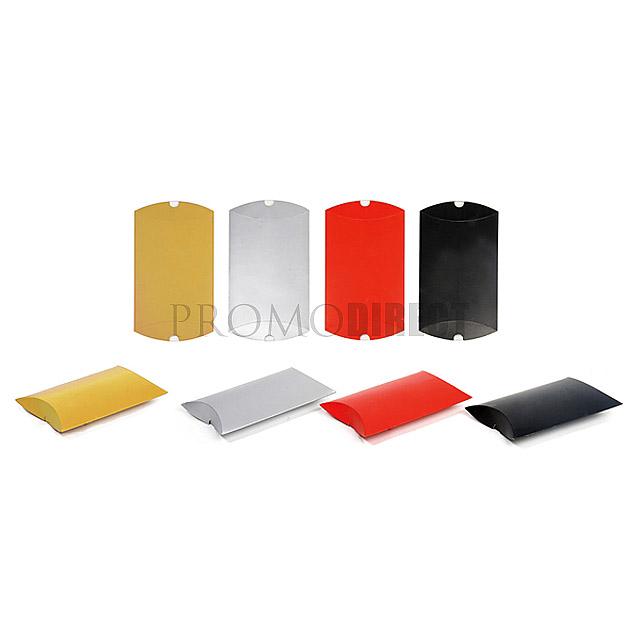 Dárková krabička Mini - černá