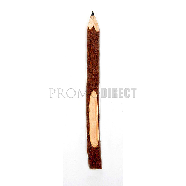Tužka Eco Tree - dřevo