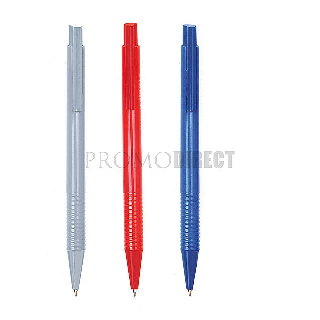 München Pen - blau