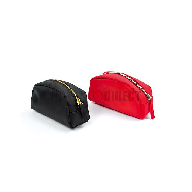 Kosmetická taška Oval Kate. Reklamní předměty ... 400b3b485c