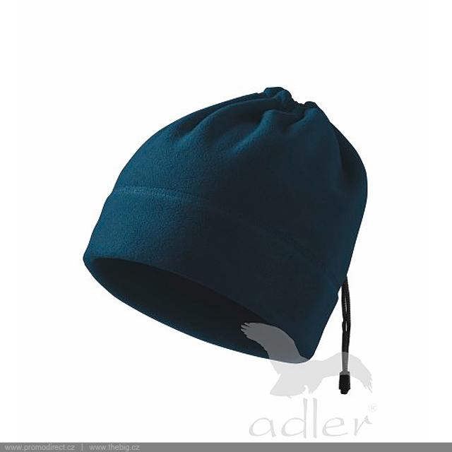 Čepice unisex Practic 230 - černá