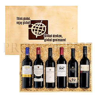 Vinařský svět -