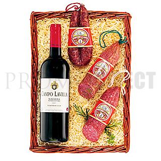 Španělské tradice -